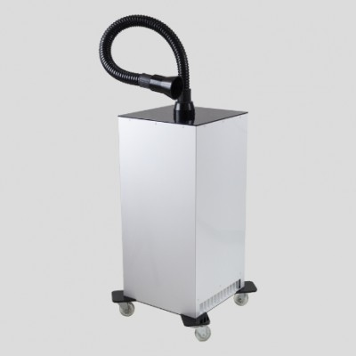 Sterylizator tunelowy UV-C MediClean PRO S 2