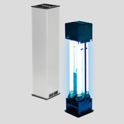 Sterylizator tunelowy UV-C MediClean 360