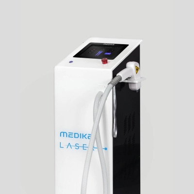 Laser diodowy 808 SLD
