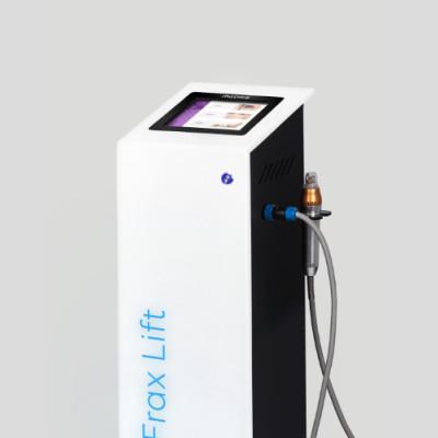 Mikrojehličková mezoterapie
