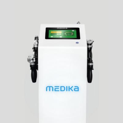 Multifunkční zařízení PREMIUM
