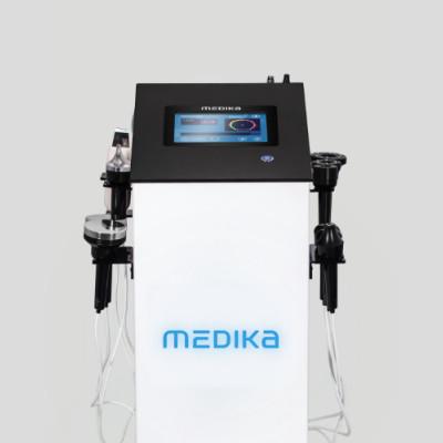 Medika BASIC
