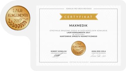 certyfikat1.png
