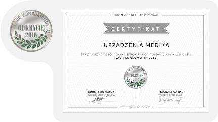 certyfikat2.png