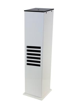 sterylizator-powietrza