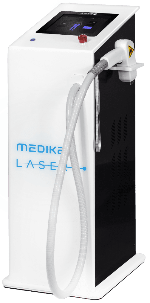 Medika basic - a photo of the product