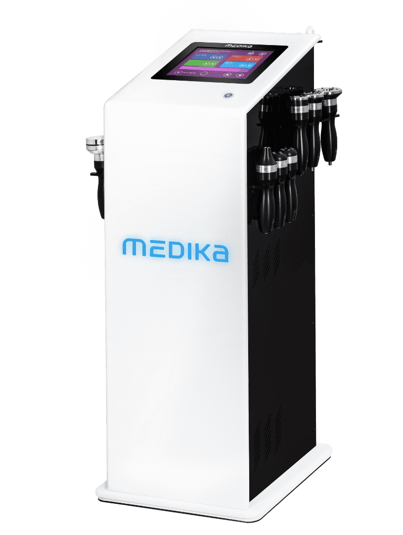 Medika premium - a photo of a product